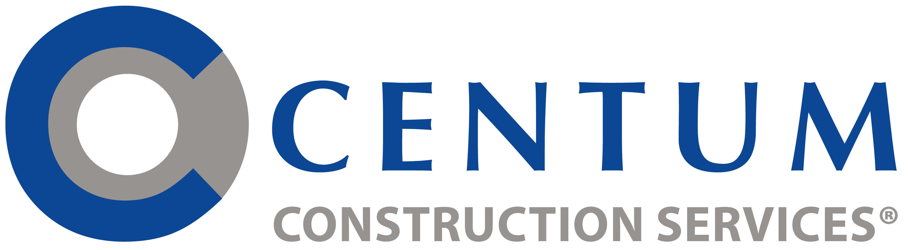 centum-construction-services